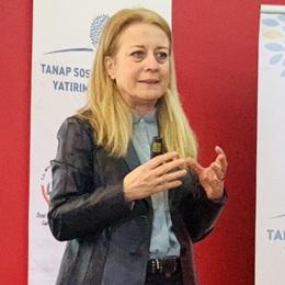 Prof. Dr. Sezgin Vuran